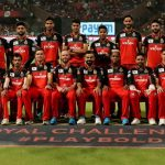 Ipl Auction 2021 Date And Time Usa