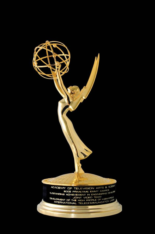 2021 Emmy Awards Predictions, Location, Nominations, Date ...