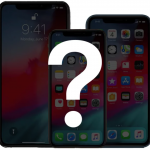 New Iphone Upcoming 2021
