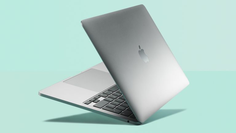 Apple MacBook Pro 13-inch (M1, 2020) review: Apple's most ...