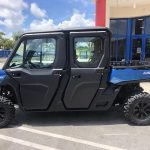 Can Am Defender Limited 2021 For Sale
