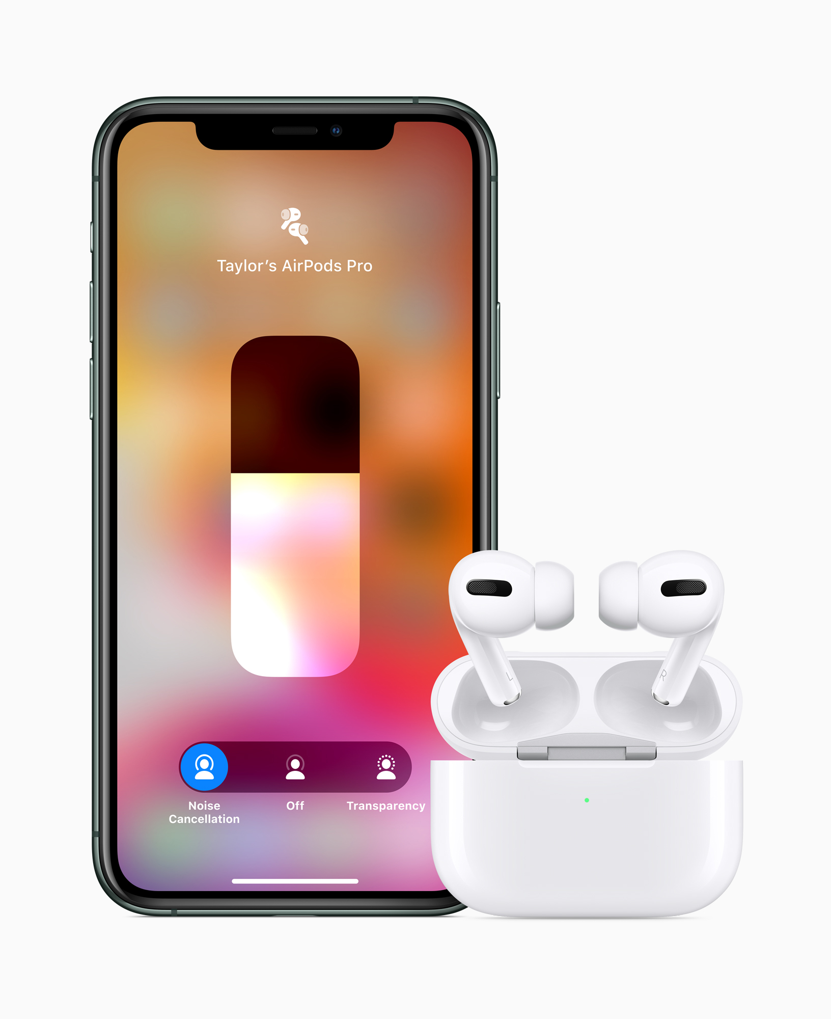 2021 iPhone SE, New AirPods Pro Could Arrive in April