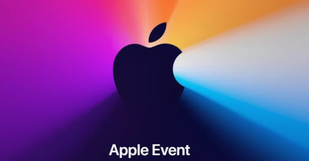 Apple March Event 2021: What you need to know - PhonesProPk