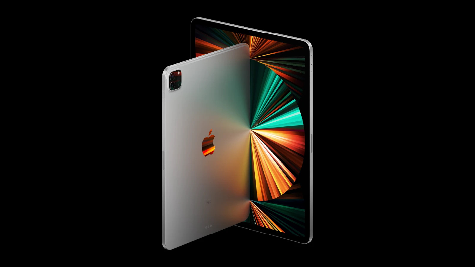 Apple iPad Pro 11 2021 specifications, price, and features ...