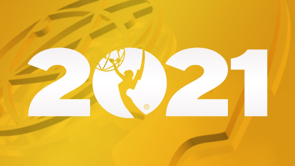 2021 Daytime Emmy Awards Details Announced - Soaps In Depth