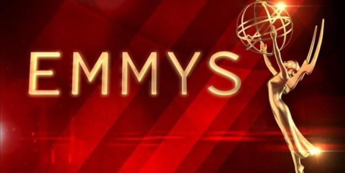 Emmys to Require Vaxx Proof AND Negative COVID-19 Tests ...