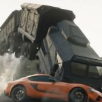 New Movies 2021 Fast And Furious 9