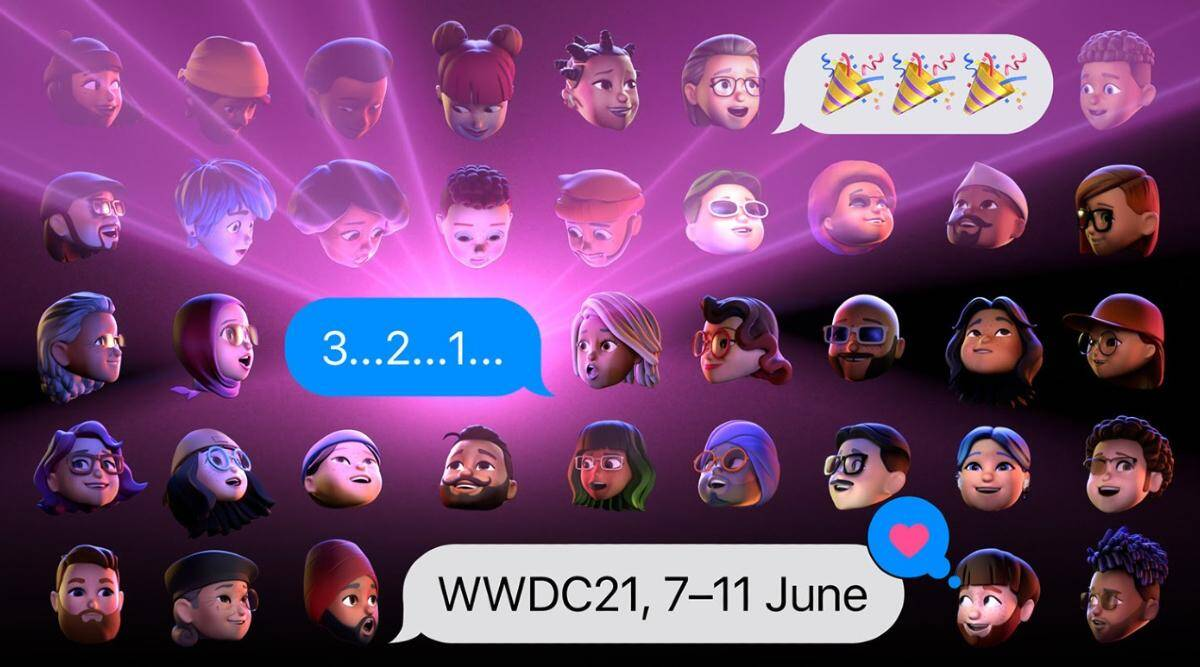 Apple WWDC 2021 tonight: iOS 15, watchOS 8, and what else ...
