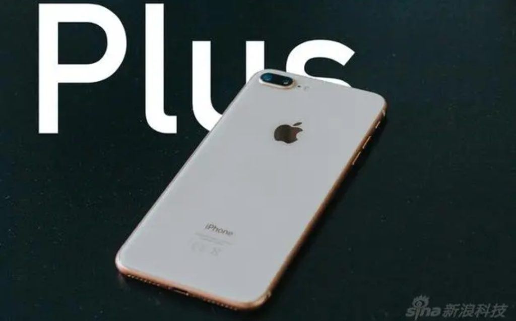 iPhone SE Plus To Replace iPhone 12 Mini In 2021? New ...