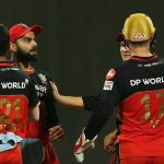 Ipl 2021 Points Table And Stats