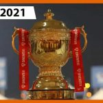 Ipl 2021 Schedule Points Table
