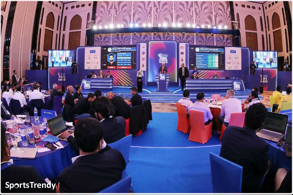 IPL Auction 2021: Date, Time, Schedule, Venue, Players ...