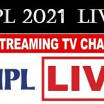 Ipl 2021 Live On Which Channel In India