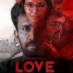 New Movies 2021 Download Tamil