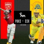 Ipl Live Streaming 2021 In Singapore
