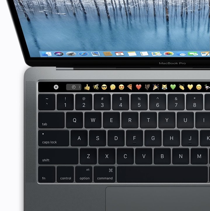 This Is Why You Should Wait for the New 16-Inch MacBook ...