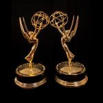 Emmys 2021 Full List Of Nominations