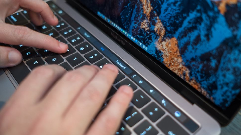 Rumored 16-inch MacBook Pro might not arrive until 2020 ...