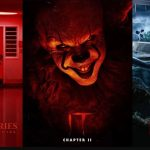 Best Horror Movies 2021 Youtube