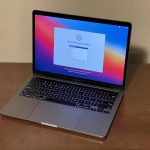 Macbook Pro 2021 Good For Gaming
