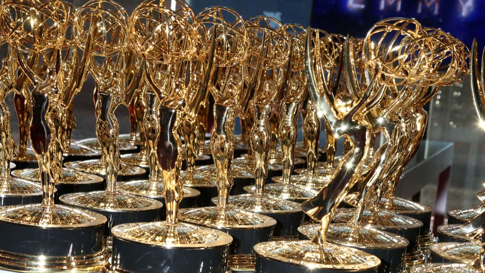 Emmy Nominations 2019: The Full List Of Nominees   Mix 94 ...