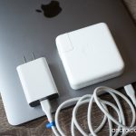 Mac Pro 2021 Charger