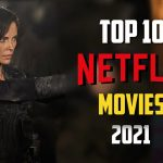 Best Movies 2021 Rating