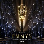 Emmys 2021 Outstanding Variety Special