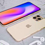 Apple Iphone Upcoming Model 2021