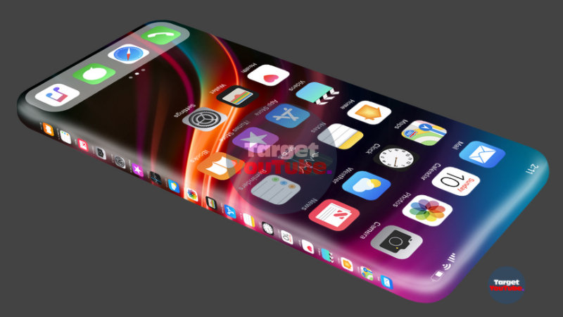 Smartphones Apple iPhone 13 & iPhone SE 3 new features and ...
