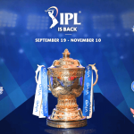 Ipl 2021 Auction Date And Time Live Channel