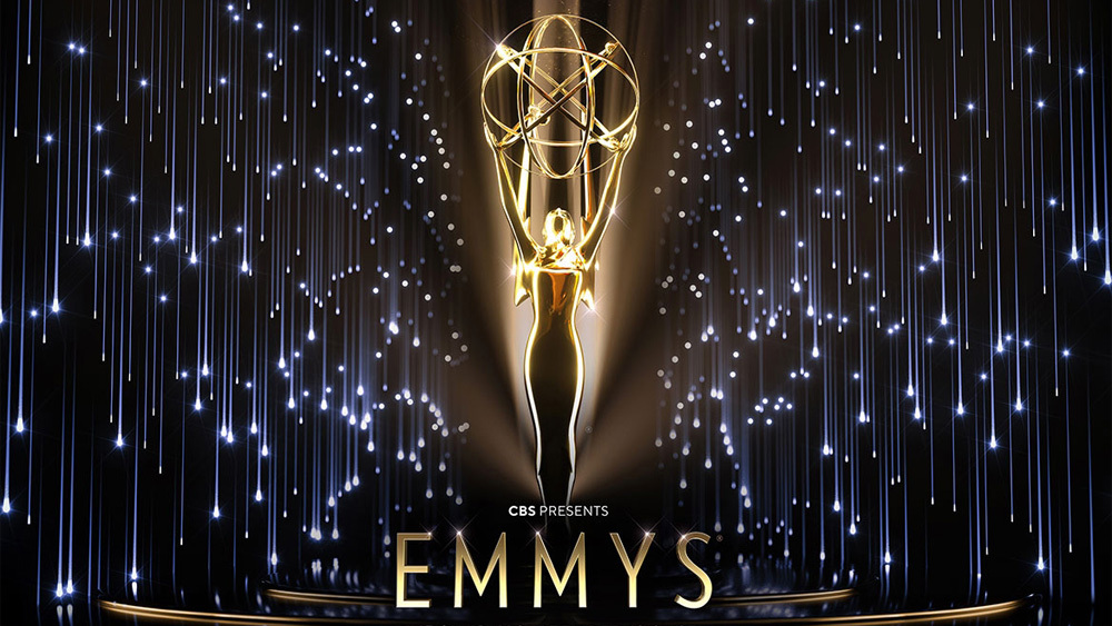 Emmys Ceremonies To Require Negative Covid Tests For ...