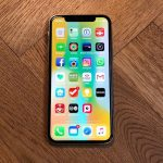 Apple Event September 2021 What To Expect