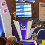 Ipl 2021 Auction Date In Hindi Today News
