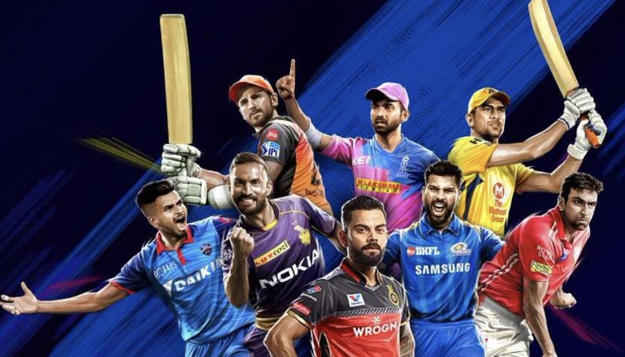 IPL Auction 2021 Date and Time, Players List