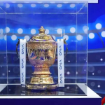 Ipl 2021 Match In Which Channel