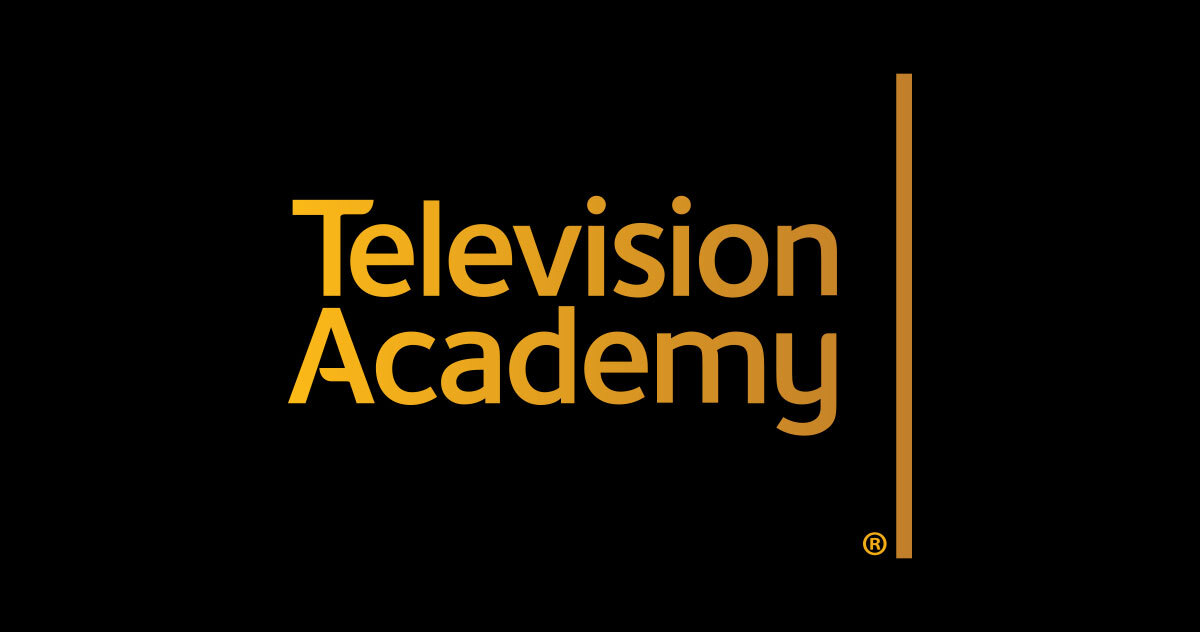 Television Academy Announces Corporate Partners for the ...