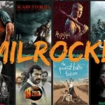 New Movies 2021 Tamil Download