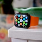 Apple Watch Se 2021 Review