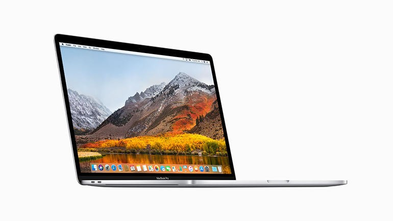Apple to Launch the 16-inch MacBook Pro That Everybody ...