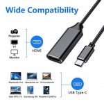 Hdmi Cable For Macbook Pro 2021