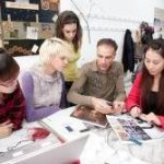 What Is A Bachelor Degree In Fashion Design