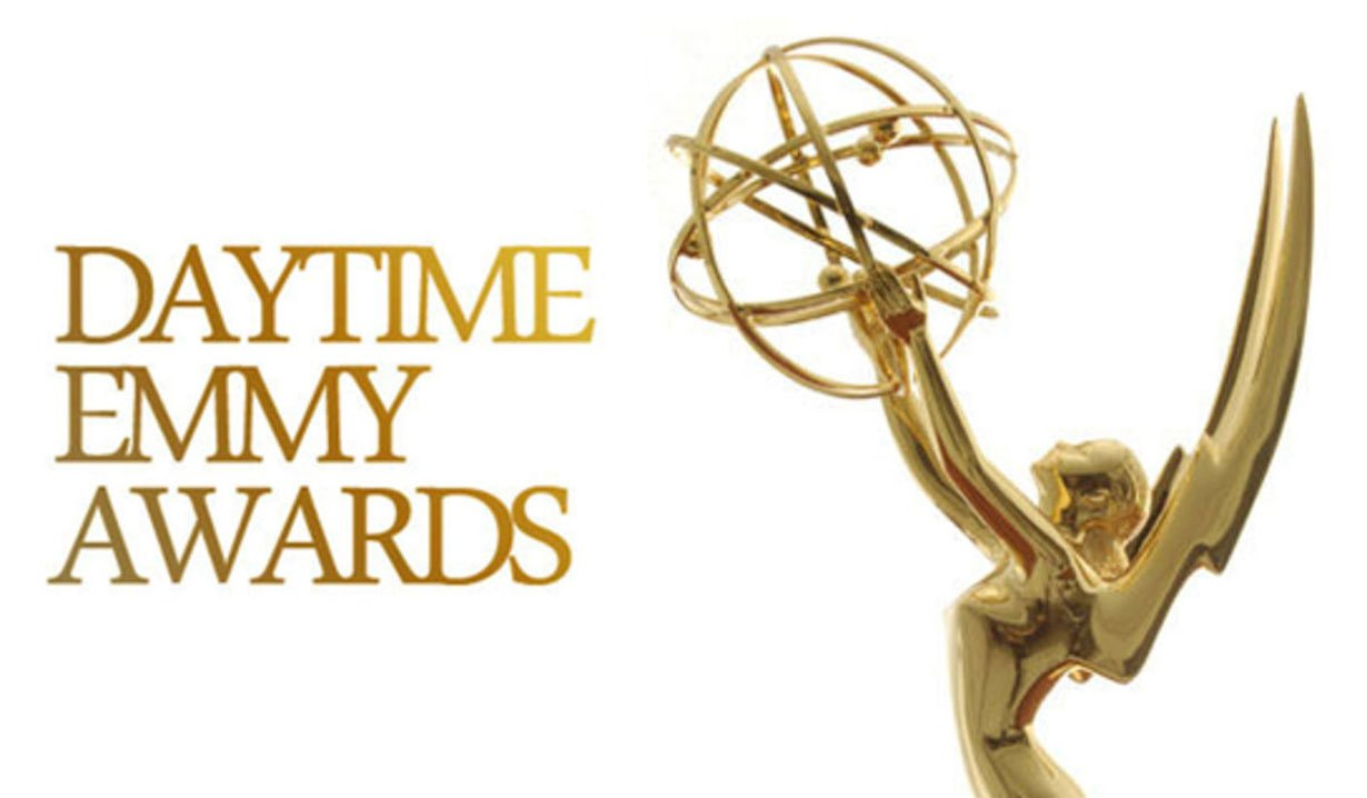 43rd Annual Daytime Emmy Awards 2016 date announced News ...