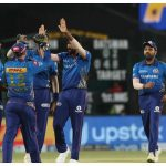 Bcci Suspends Ipl 2021 After Players Test Positive For Covid-19