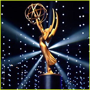 2021 Emmy Awards Photos, News and Videos   Just Jared