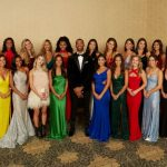 Bachelor 2021 Who Is Kit's Mother