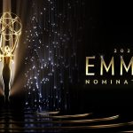 Emmys 2021 Writing Nominations