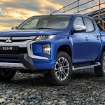 What Is The Difference Between Pajero Gls And Glx