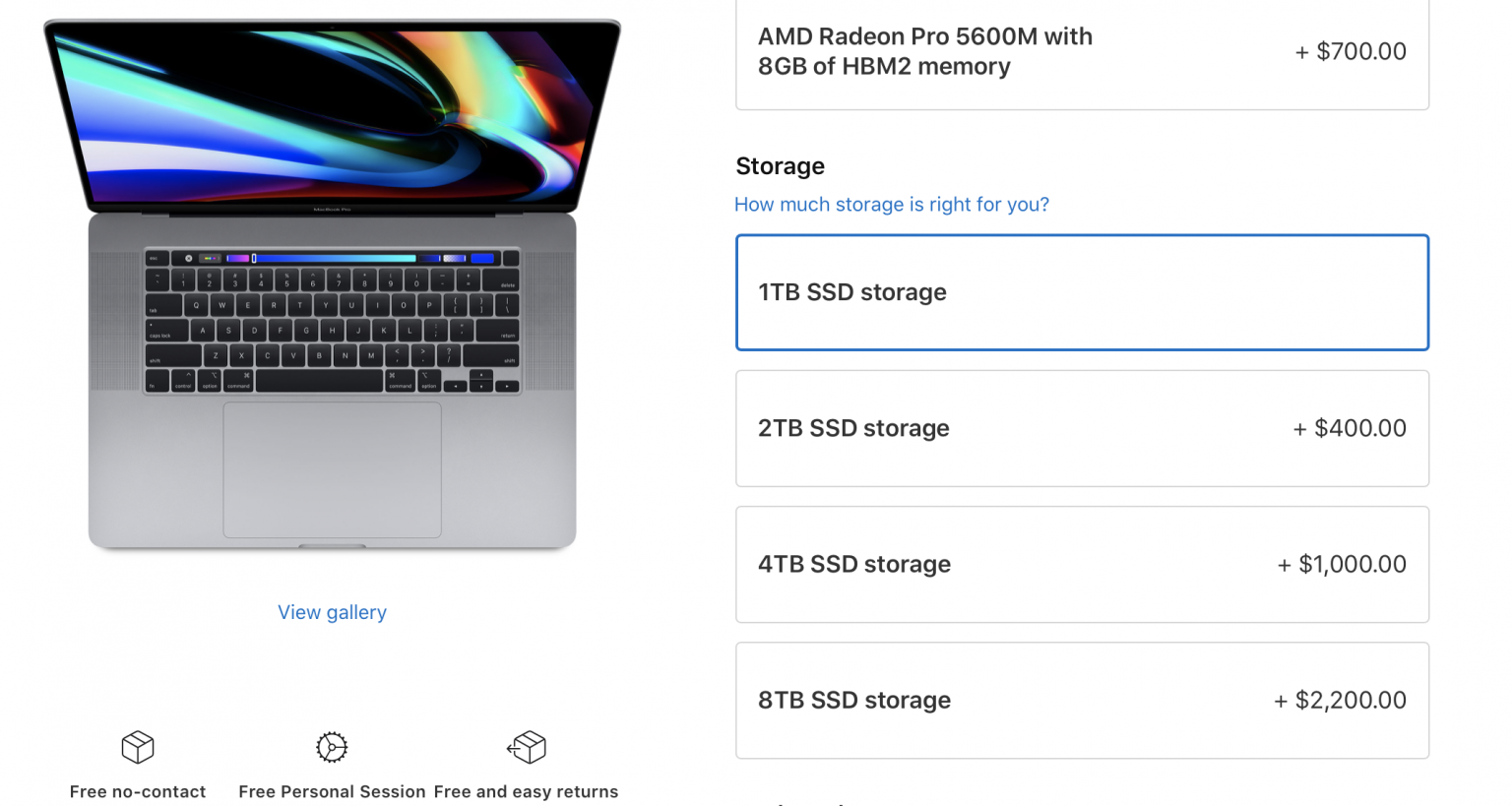 2021 MacBook Pro Release: 9 Reasons to Wait & 2 Reasons Not To