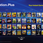 What Will The Next Ps Plus Games Be